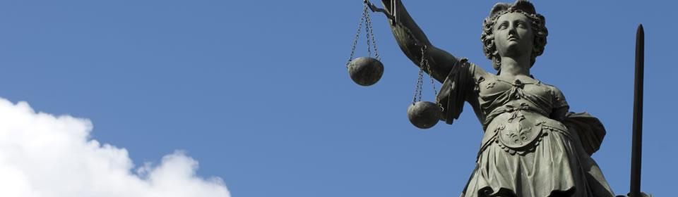 ontslagprocedure advocaat