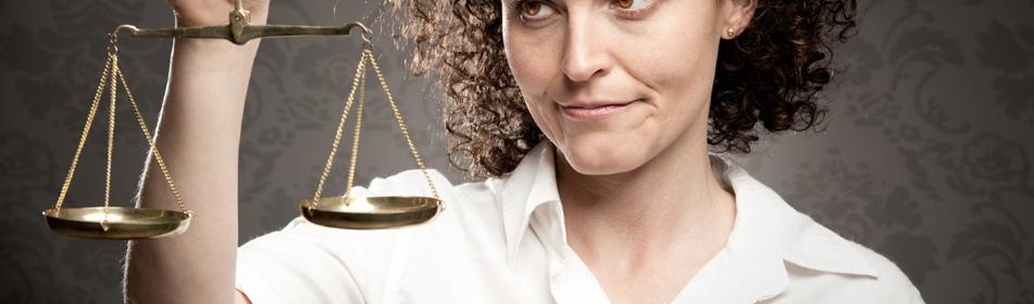 Arbeidsrecht advocaat voor werknemers